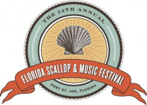 Florida Scallop & Music Festival