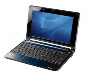Comped Netbooks!