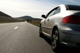 Leasetrader automotive tourism