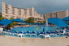 Sol Melia Announces Ambitious Plans for US Hotels