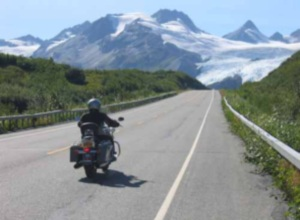auto europe launches motorcycle tour