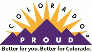 """Colorado Proud"" month"