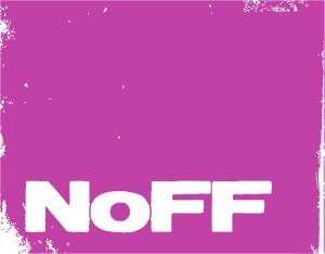 Nomading Film Festival