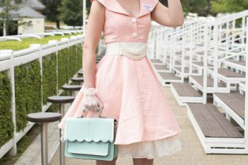 What Will You Be Wearing at the Royal Ascot in June?