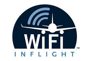 Jet Blue Brings Free and Fast Wi-Fi to their Planes
