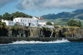 CREDIT WHITE AZORES_preview