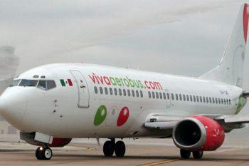 vivaaerobus-austin-plane-620