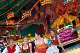 Stuttgart celebrates 200 years of beer this year!
