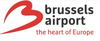 Preclearance now available in Brussels for US travelers.
